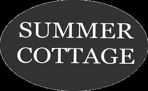 Summer Cottage Brora - The Annex